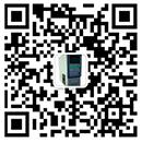 微信zai线咨询