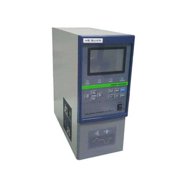 MDB-3000B