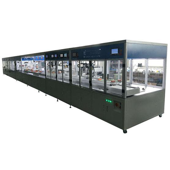 动力储neng电池zu全通发娱乐xiazai生产线BT-2113